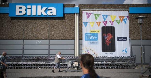 After teleskandalen: Telenor-bosses lose the job