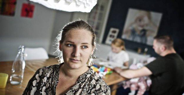Desperate parents: Our daughter is getting beaten up in school