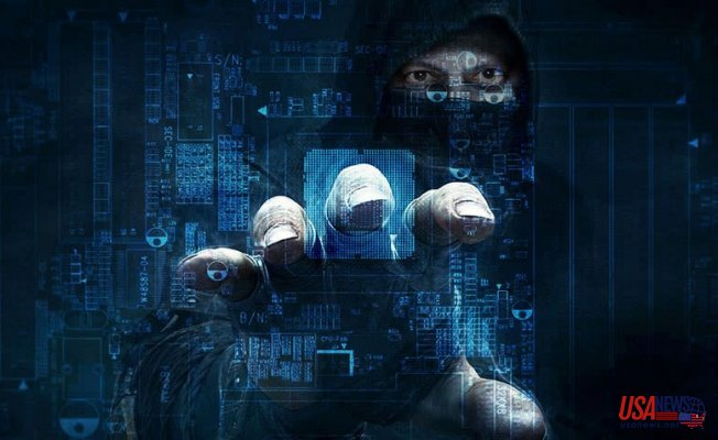 Importance of Ethical Hacking