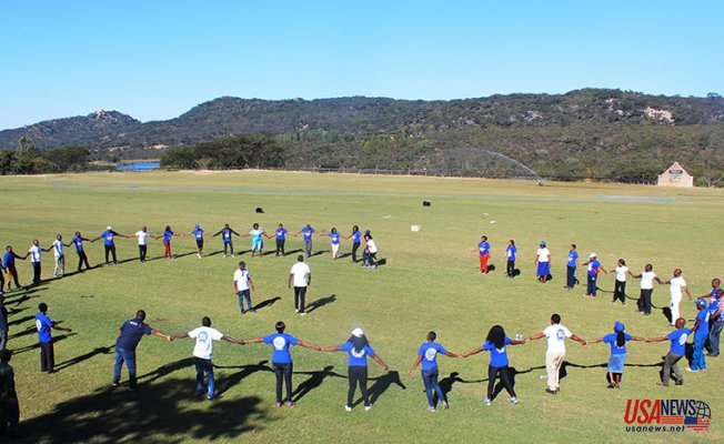 Why are Team Building Events Important for Employees?