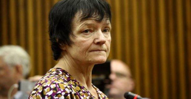 New drama: Judge postpones Britta-case