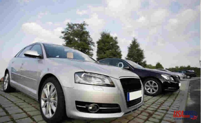 No Deposit Car Financing: How Does It Work?