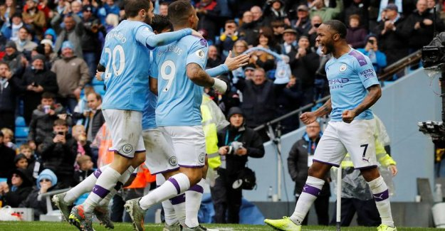 Big transfer crash lurking: Superstars can swap club