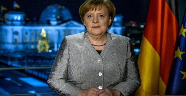 EU countries are pushing for new hvidvasktilsyn