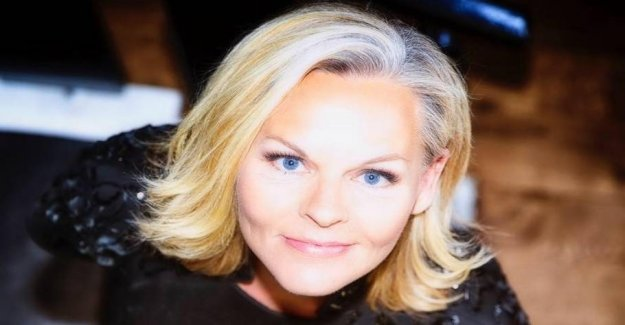 Katja K: Should we not also be prostitutes?