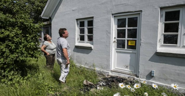 Prosecutor: Accused had tasks for the killing