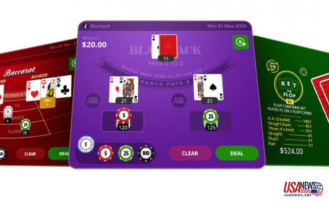 How Mobile Technology is Revolutionizing the World of Poker
