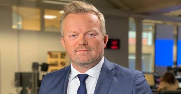 Danish basket-expert: An incomprehensible tragedy
