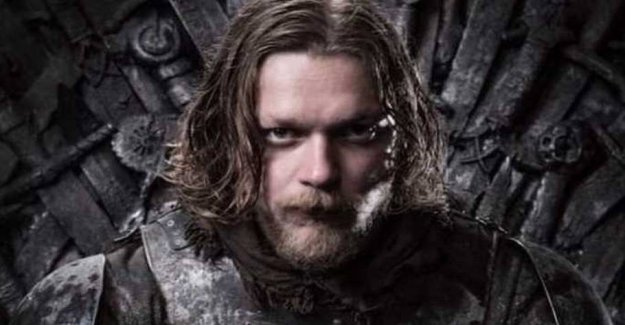 Game of Thrones actress's death 30 years old