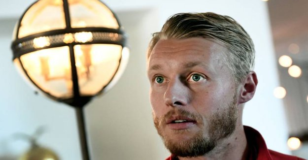 Kjær-agent offensive: Report out on the future