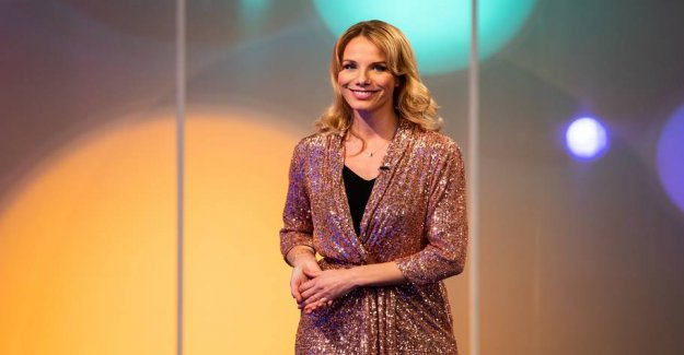 Maintains Kategorina in the wheel of fortune: - We had no men in the game