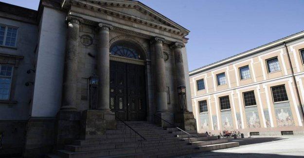 Unibet dismissed in the Supreme court