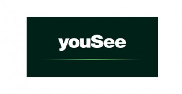 YouSee warns customers: - It is bogus!