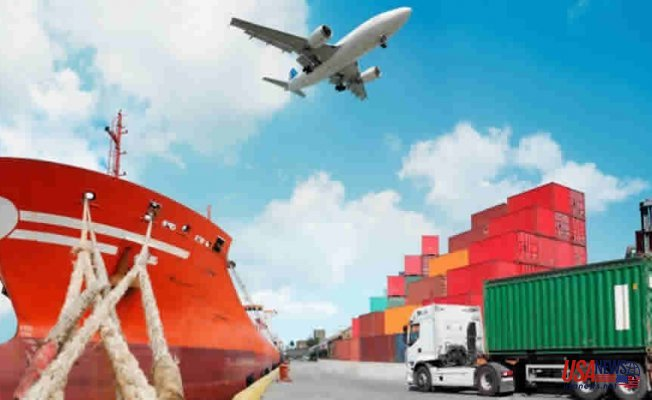 Cincinnati Ohio Shipping and Cargo Sales: Choosing Shipping Containers