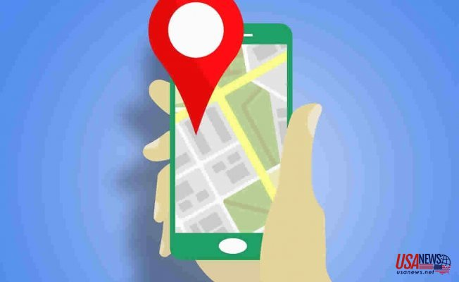 New GPS Tracking Technology in 2020