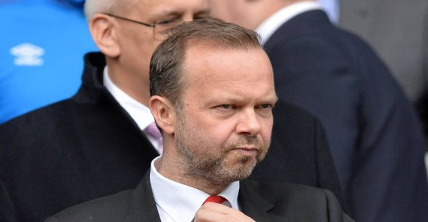 Violent accusation: Newspaper participated in the attack on the United boss