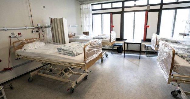 Danish foundations are donating millions to coronakampen