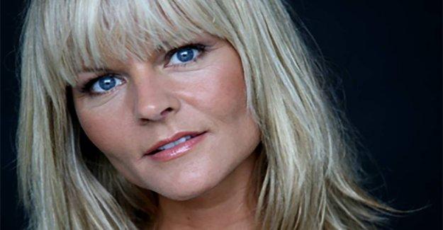 Katja K dropper quarantine: Threatened with a fine