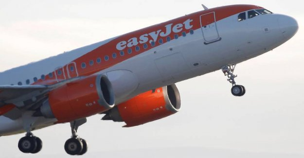 Low-cost airline opens new route from Copenhagen