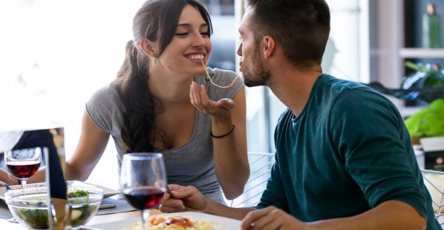 Single? Get the right girlfriend in 2020