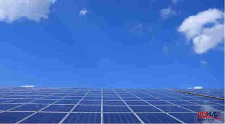 Everything You Should Know About Solar Panel System Components, Maintenance, and More
