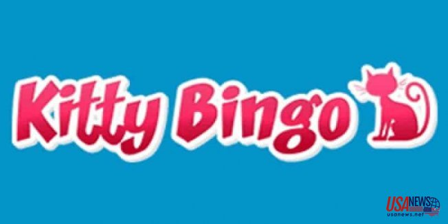 Five Games Not To Miss At Kitty Bingo