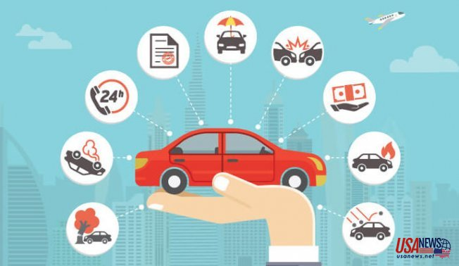How to Look for the Car Insurance Estimate?
