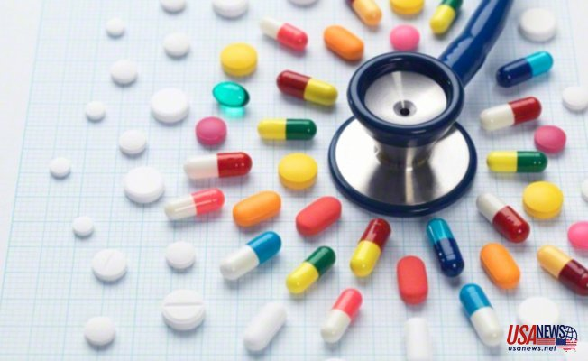 How to Sue a Pharmaceutical Company for Wrongful Death