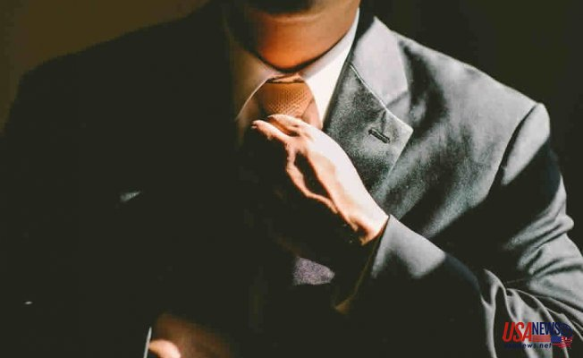 Adopt These Qualities If You Want to Be a Good Boss