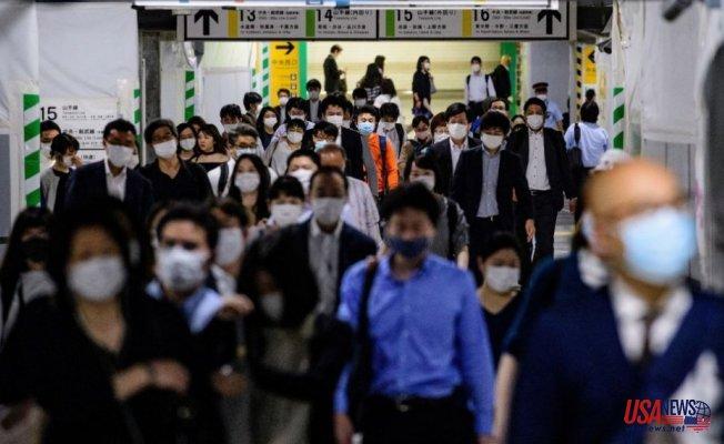 Tips to Be Safe on Mass Transit During Coronavirus