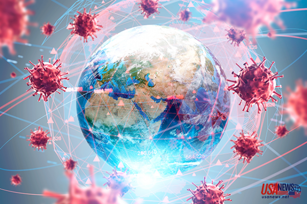 Covid-19 Pandemic: How it has changed business marketing