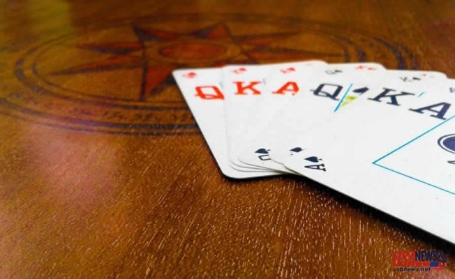 Tips to keep in mind while choosing the casino site