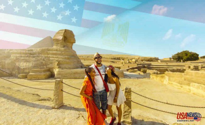 What Egypt Has to Offer for US Travelers