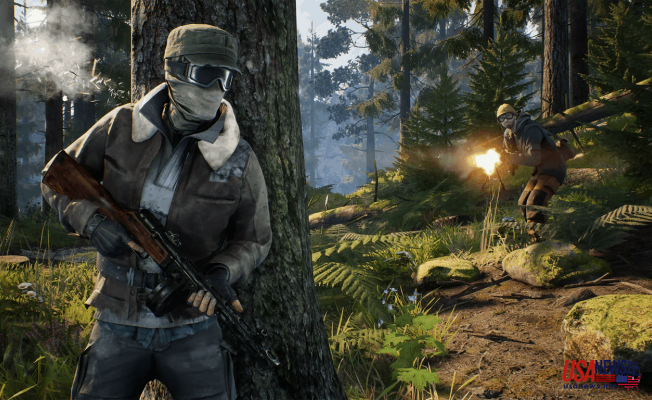 Exciting Xbox Survival Games to Try Right Now!