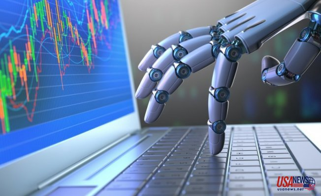 Questions to Ask Before Getting Started with Automated Trading