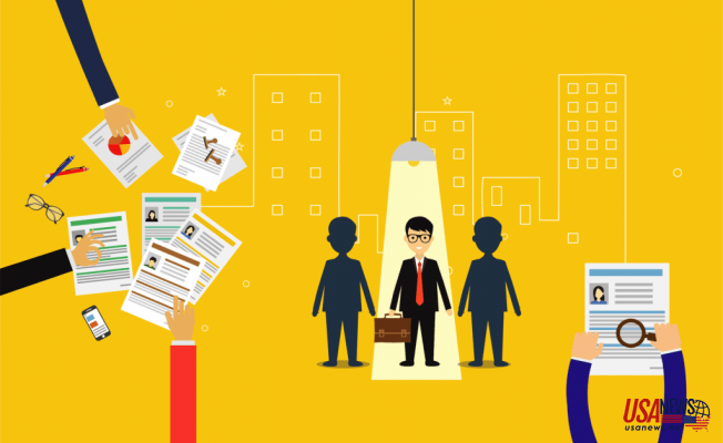 The Ultimate Guide for Choosing Ideal Temp Staffing Agency