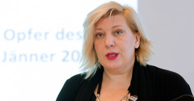 Hungary: EU-human rights Council, alerted about the situation of LGBT