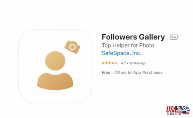 Followers Gallery: The Ultimate Tool to Boost Your Instagram Followers