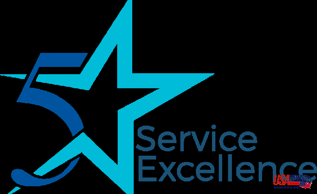 Mark Kelly, President of Safety Marking Inc., Discusses Structuring Effective Employee Service Awards Programs