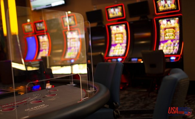 Indian Casino Games That You Have to Try Out
