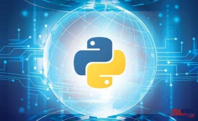 IoT#1: Python Basics For IoT