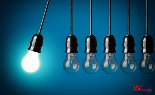 New Business Ideas Entrepreneurs Should Consider