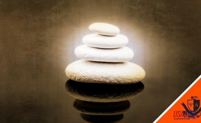 Mindfulness Practitioner Course (Level I, II, III & Master)