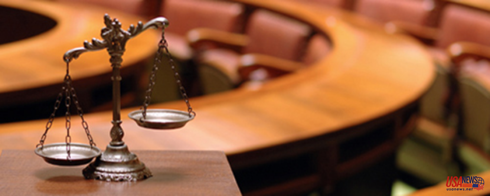 New Jersey Court Vacates Sentence that Contradicted the Jury's Verdict