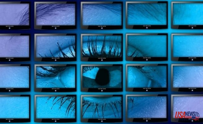 Artificial Intelligence Video Creation: Amazing Video Tools