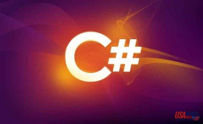 C# Intermediate Classes, Interfaces And OOP