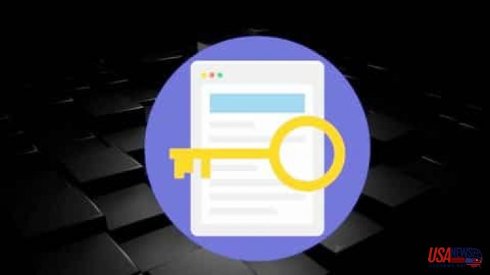 Keyword Research: The Complete Pro Guide A To Z + Free Tools