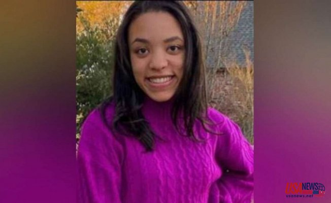Search Campaign underway for Lost LSU student whose car Had Been Discovered on Mississippi River bridge