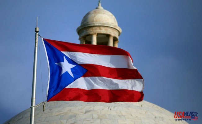 Things to Learn about Puerto Rico's Split Within its territorial status
