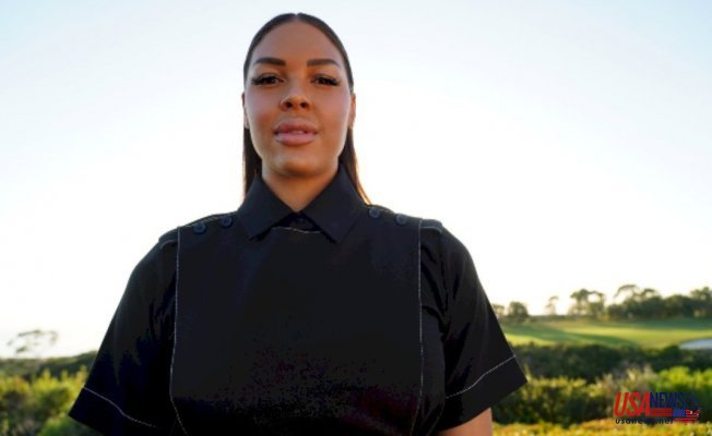 Connecticut Sun coach fined, suspended for'offensive Remark' about Las Vegas Experts star Liz Cambage